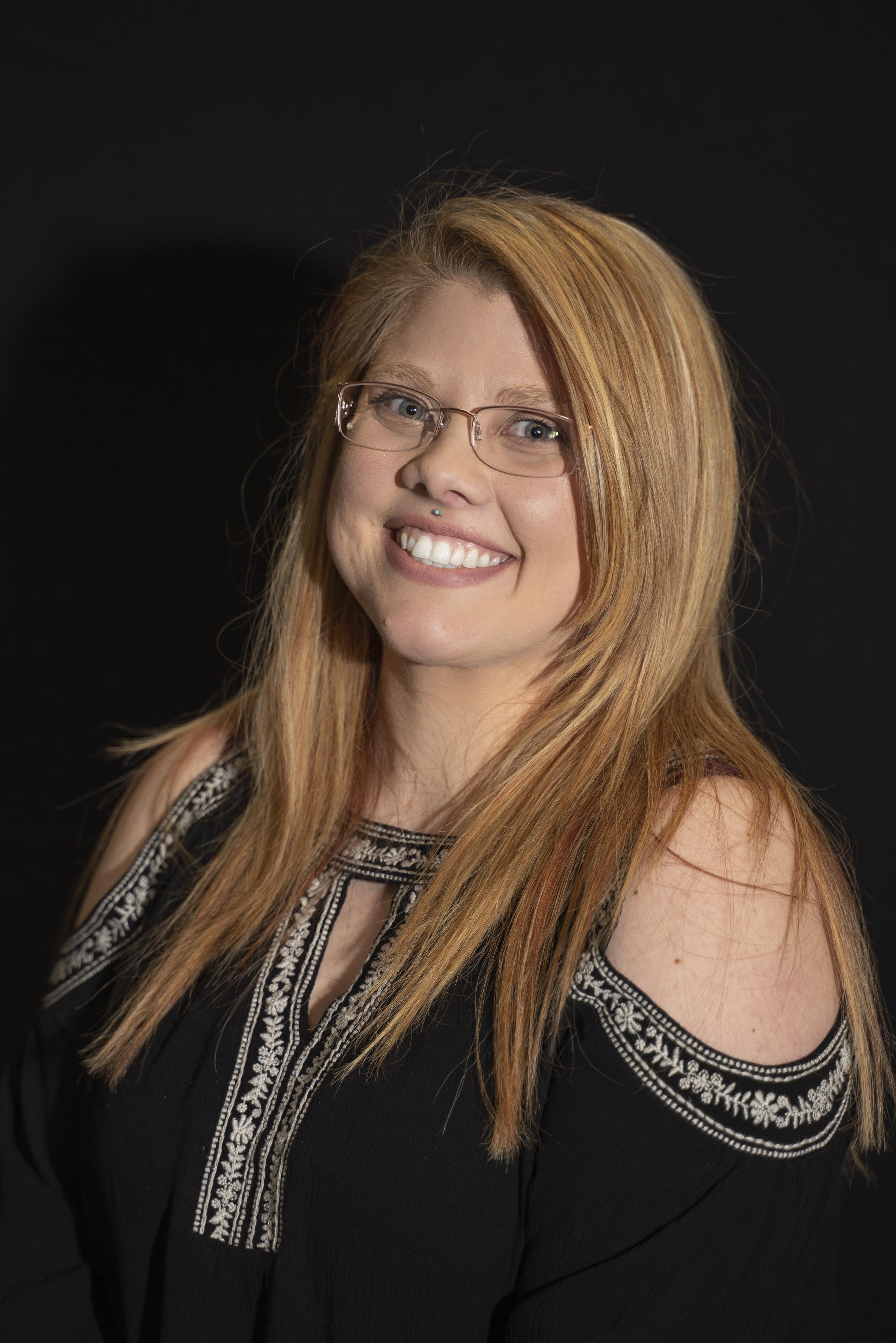 Catherine Bezanson