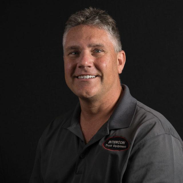 Craig Waddle
