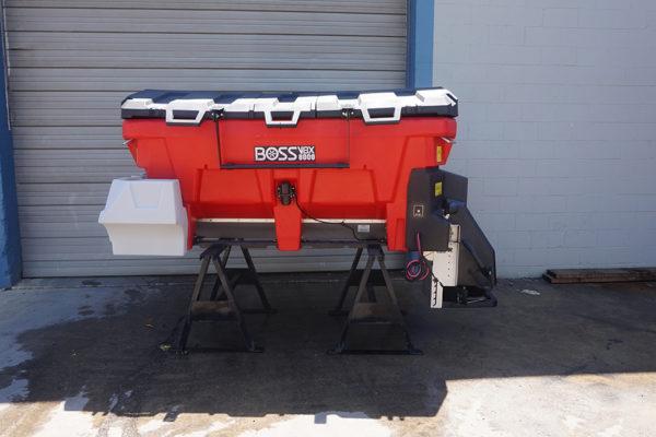 DSC02041