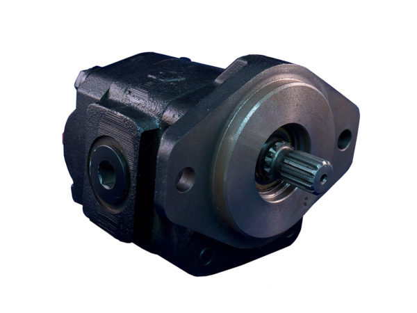 P21-Hydraulic-Pump-2