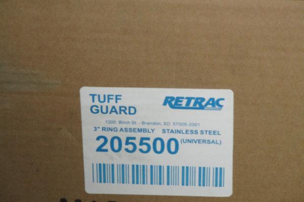 Retac-205500-box-1200