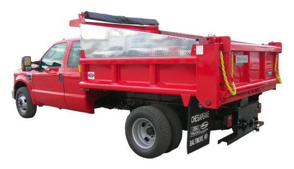 DSCN7067