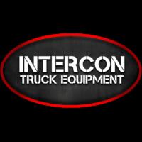 Intercon NEW Logo
