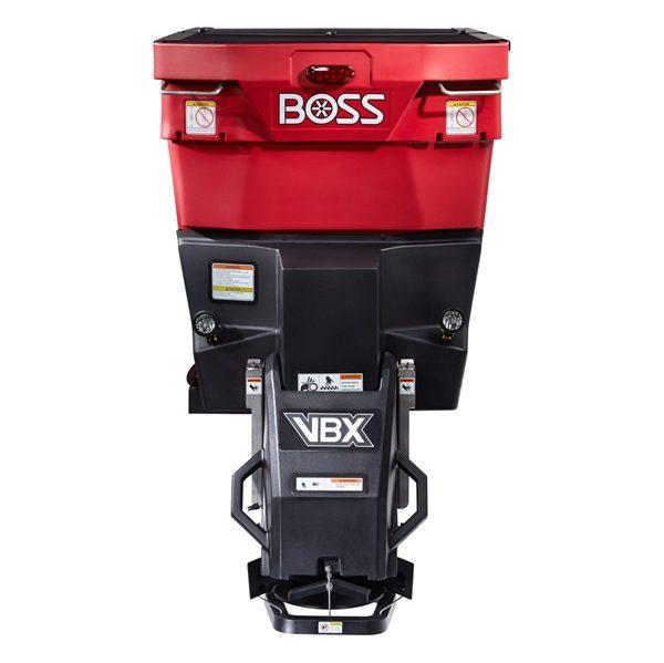 vbx9000-front-view
