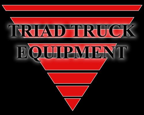 Triad Truck Equipment