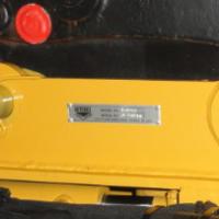 serial-plate