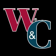 Watson Chalin Logo part1