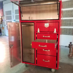 alum-line-customboxes