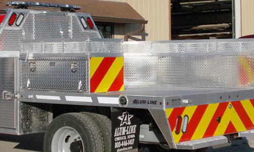 alum-line-firebody
