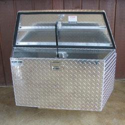 alum-line-toplidboxes
