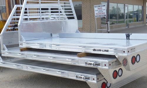 alum-line-truckbeds