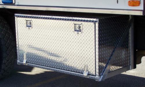 alum-line-underbodyboxes