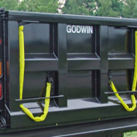 godwin-300u-opt3