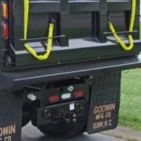 godwin-300u-opt4