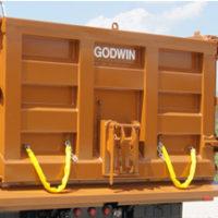 godwin-500u-opt6