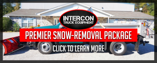 snow-removal-package