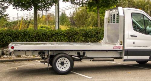 truckcraft-tc500