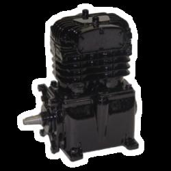 americaneagle-143-pump