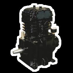 americaneagle-200-pump