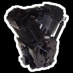 americaneagle-HV60-pump