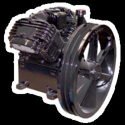 americaneagle-V230-pump