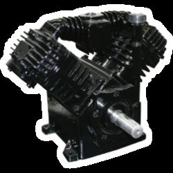 americaneagle-V360-pump