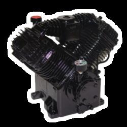 americaneagle-V480-pump