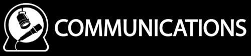 hannay-communications-heading