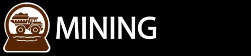 hannay-mining-heading
