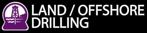 hannay-offshoredrilling-heading