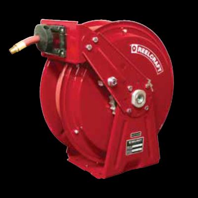 reelcraft-compactdualpedestal
