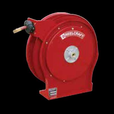 reelcraft-compactversatile