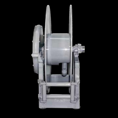 reelcraft-largeframe