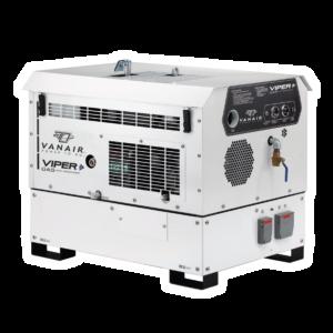 vanair-gasgenerator
