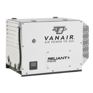 vanair-rs45