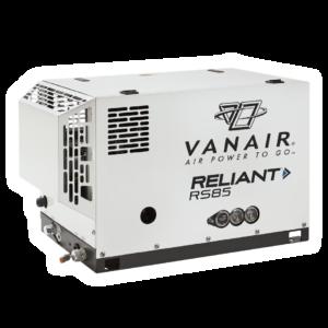 vanair-rs85
