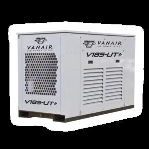 vanair-utility