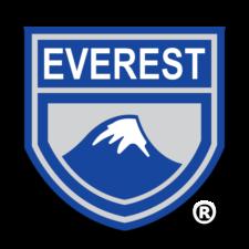 Everest Equipment Logo