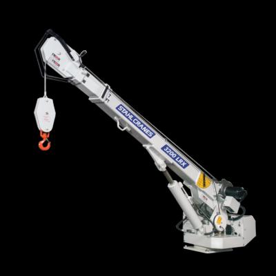STAHL-3200-LRX