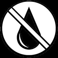 brandfx-anticorrosion