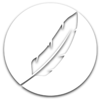 brandfx-lightweight