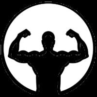 brandfx-strong