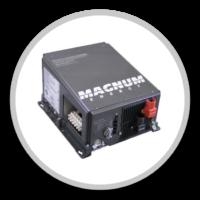 inverterschargers-02