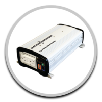 inverterschargers-04