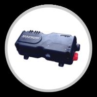inverterschargers-05
