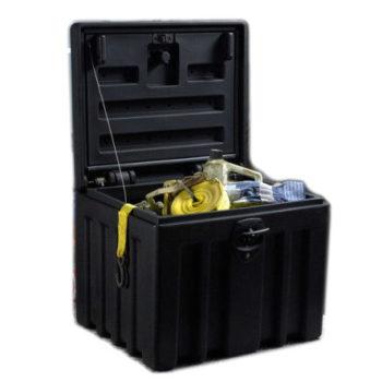 chest-lg-600x600