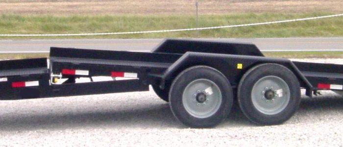 liberty-trailers-angletilttrailer